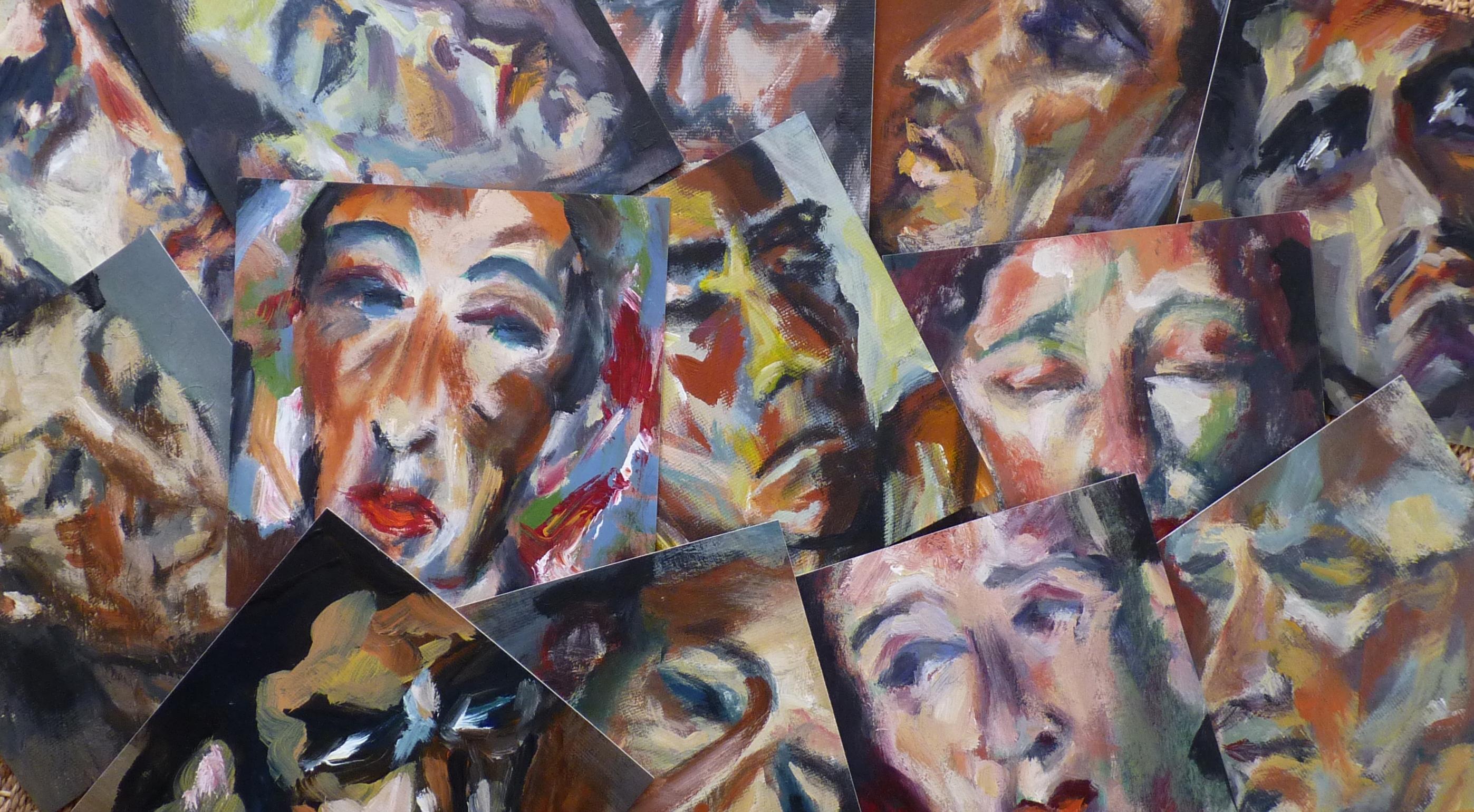 Les 111 des Arts de Paris 2013